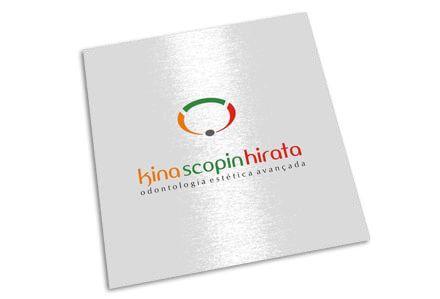 KinaScopinHirata – Folder