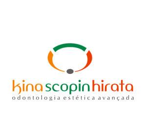 KinaScopinHirata