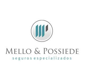 Mello & Possiede